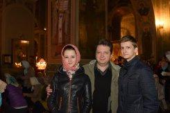 0054_orthodox_easter_kiev