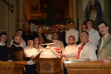 0057_orthodox_easter_kiev