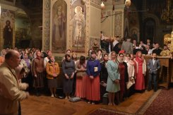 0074_orthodox_easter_kiev