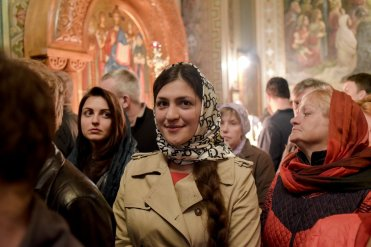 0082_orthodox_easter_kiev