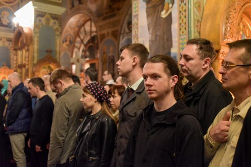 0084_orthodox_easter_kiev