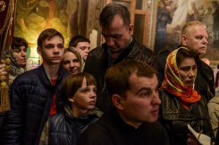 0086_orthodox_easter_kiev