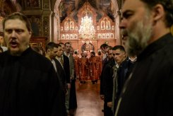 0087_orthodox_easter_kiev