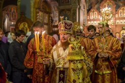 0091_orthodox_easter_kiev