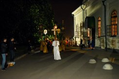 0096_orthodox_easter_kiev