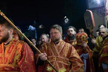 0105_orthodox_easter_kiev