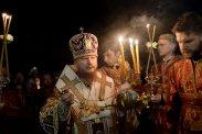0109_orthodox_easter_kiev