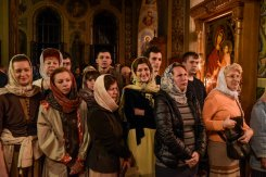 0119_orthodox_easter_kiev-1