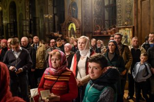 0121_orthodox_easter_kiev