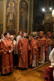 0125_orthodox_easter_kiev-1