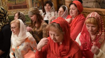 0128_orthodox_easter_kiev-1