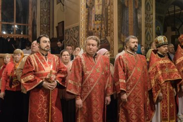 0130_orthodox_easter_kiev-1