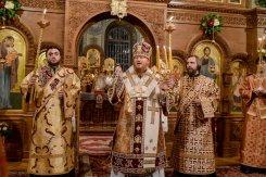 0132_orthodox_easter_kiev