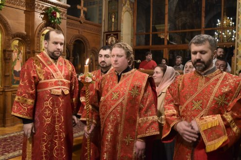 0133_orthodox_easter_kiev