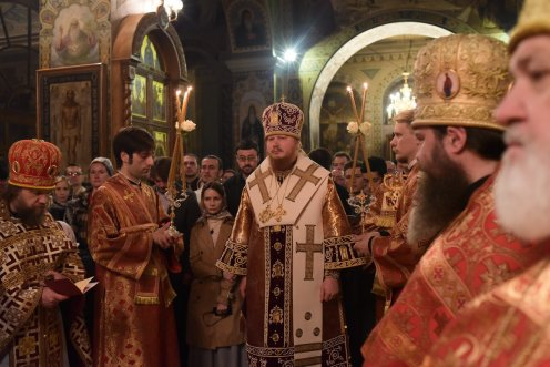 0134_orthodox_easter_kiev-1