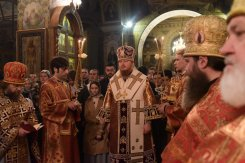 0134_orthodox_easter_kiev
