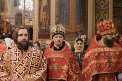 0135_orthodox_easter_kiev