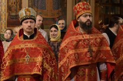 0136_orthodox_easter_kiev-1