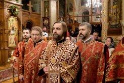 0137_orthodox_easter_kiev