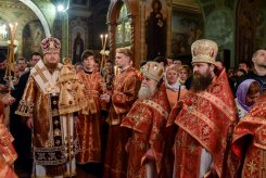 0139_orthodox_easter_kiev