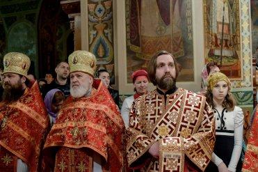 0142_orthodox_easter_kiev