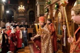 0144_orthodox_easter_kiev-1