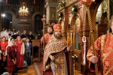 0145_orthodox_easter_kiev