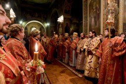0152_orthodox_easter_kiev-1