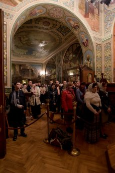 0154_orthodox_easter_kiev-1