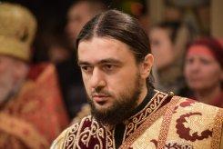 0158_orthodox_easter_kiev