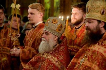0163_orthodox_easter_kiev