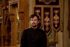 0166_orthodox_easter_kiev-1