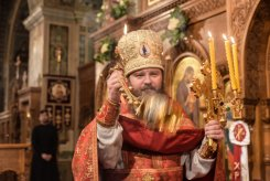 0167_orthodox_easter_kiev