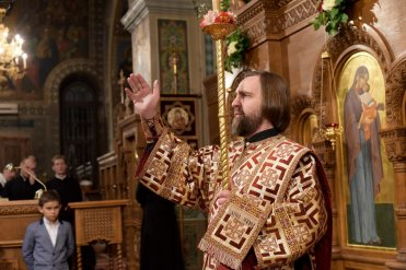 0171_orthodox_easter_kiev-1