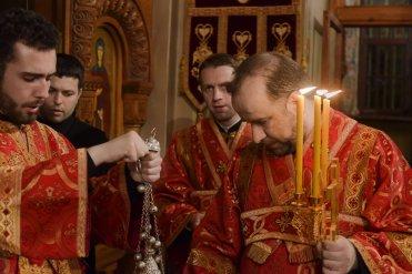 0172_orthodox_easter_kiev