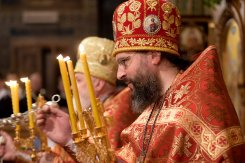 0177_orthodox_easter_kiev