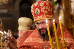 0178_orthodox_easter_kiev-1