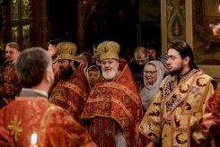 0179_orthodox_easter_kiev