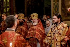 0179_orthodox_easter_kiev