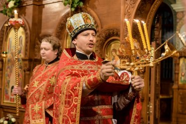 0183_orthodox_easter_kiev-1
