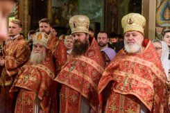 0185_orthodox_easter_kiev