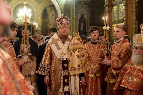 0186_orthodox_easter_kiev