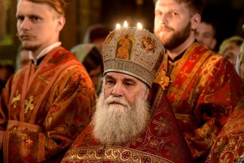 0192_orthodox_easter_kiev-1