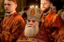 0192_orthodox_easter_kiev