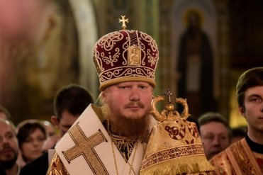 0194_orthodox_easter_kiev-1