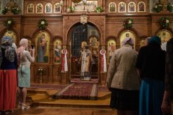 0196_orthodox_easter_kiev