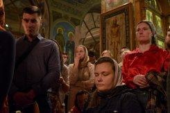 0197_orthodox_easter_kiev-1