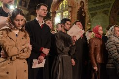 0200_orthodox_easter_kiev