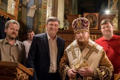0202_orthodox_easter_kiev