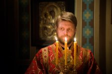 0205_orthodox_easter_kiev-1